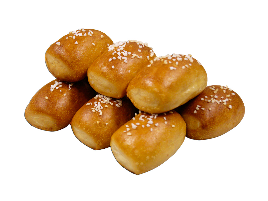 Whether You Just Want A Quick And Tasty Snack Or Are Planning Pretzel Sandwich Fundraiser Smitties Has Product That Will Fill Your Need