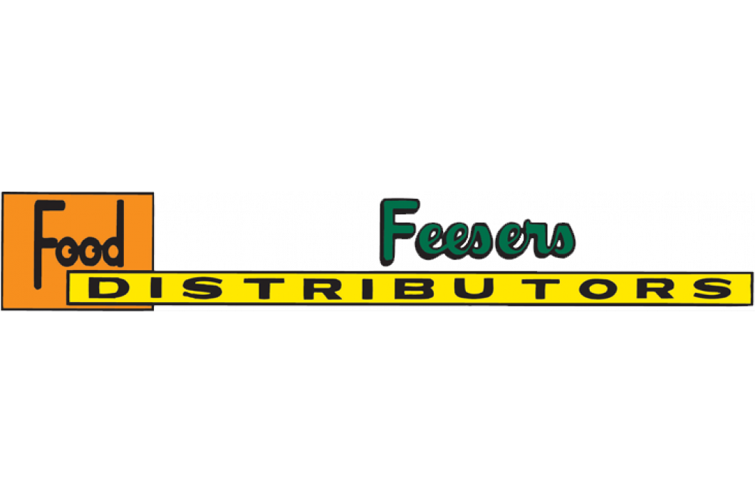 Feeser's Food Distributors